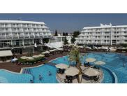 HOTEL OLYMPIA****