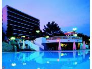 HOTEL RESORT DRAZICA ***