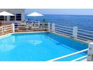 HOTEL L'ARIANA ***
