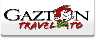 Gazton Travel.To Srl Socio Unico
