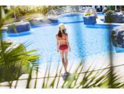 Villaggio MATILDE BEACH Resort***
