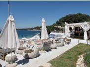 HOTEL BRIONI**