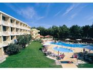 HOTEL SOL AURORA****