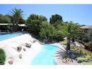 HOTEL LE ROI THEODORE & SPA ****