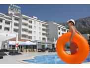 HOTEL QUERCUS****
