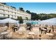 HOTEL VALAMAR MIRAMAR SUNNY***
