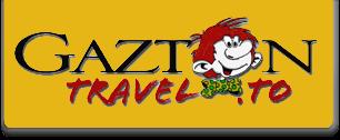 Gazton Travel.Tour Operator CORSICA e CROAZIA
